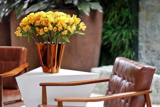 Arranjos-de-flores-criativos-.jpg
