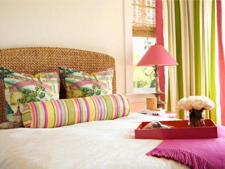 cama-com-almofadas-coloridas.jpg