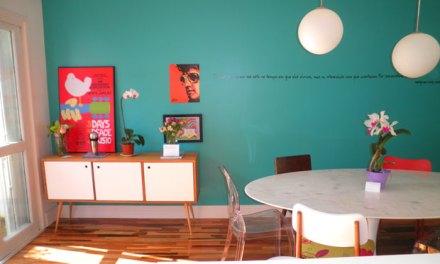 parede-turquesa.jpg