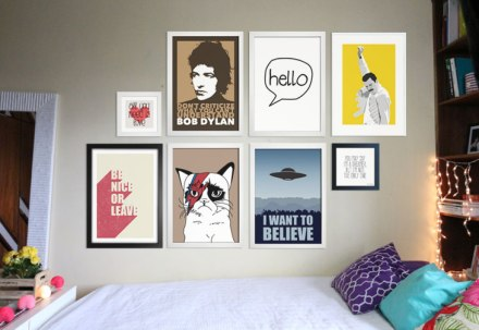 posters-quadros-decoracao-4.jpg