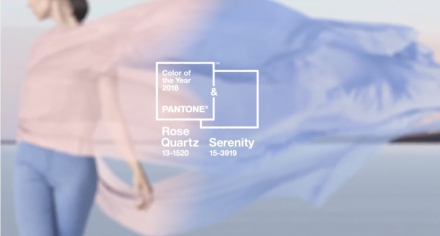 rose-quartz-serenity-casamento-rosa-azul-3.jpg