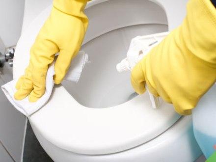 como-lavar-banheiros.jpg
