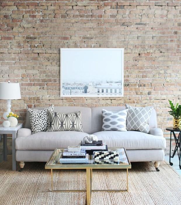pinterest-sofa-cinza-sala-de-estar-almofadas-estampas.jpg