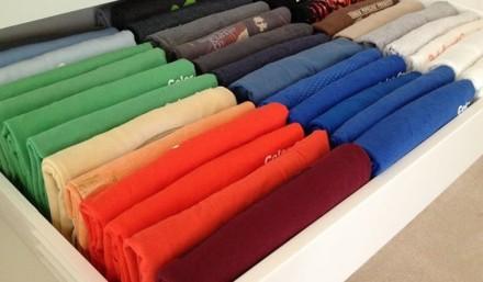 camisetas-700x410.jpg