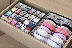 como-organizar-as-gavetas-com-lingeries-e-meias-3.jpg