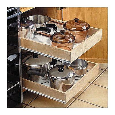 dicas-organizacao-cozinha.jpg