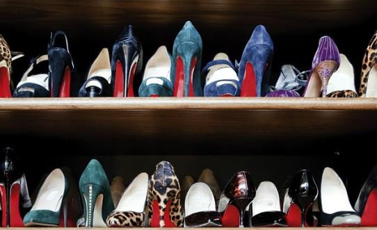 organizar sapatos7