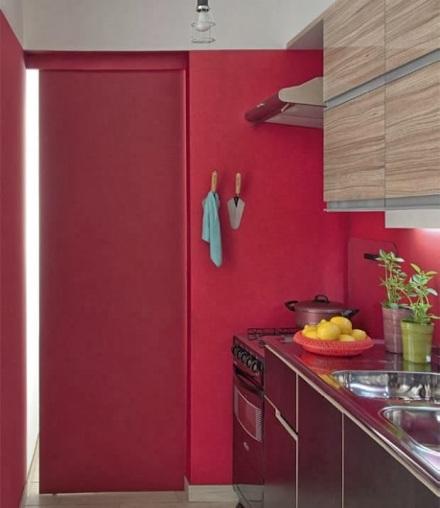 04-cozinha-e-lavanderia-integradas-bonitas-e-praticas.jpeg