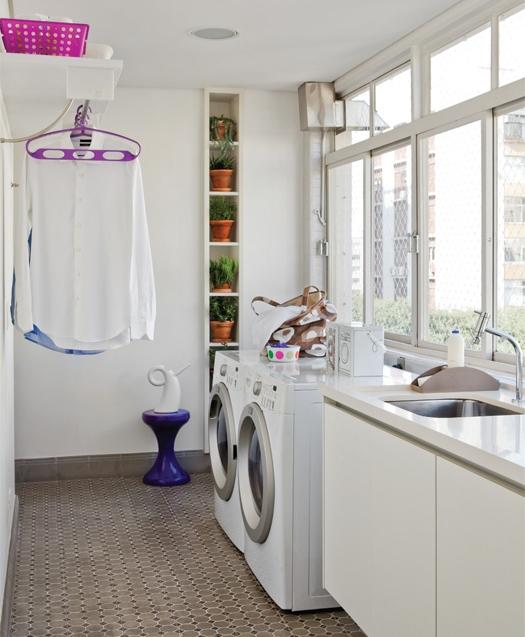 16-cinco-lavanderias-bonitas-organizadas.jpg