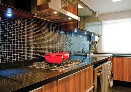 cozinha-corredor-apartamento-area-serviço-lavanderia-2.png