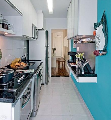 cozinha-corredor-decoratta-moveis-decoracao4.jpg