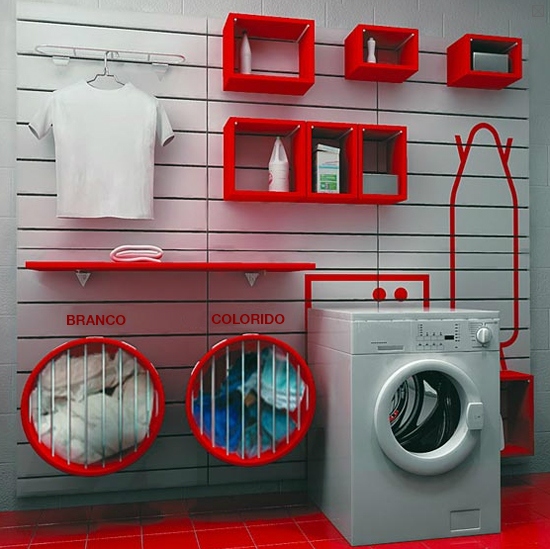 lavanderia-organizada.jpg