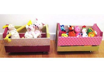 organizacao-brinquedos-7