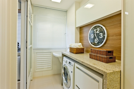 Pequena-Lavanderia-de-Apartamento.jpg