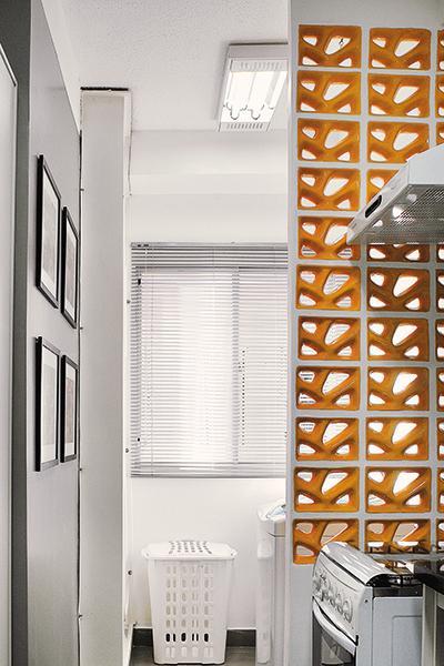 separar-a-cozinha11