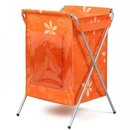 Tecido-Oxford-lavanderia-cesto-de-roupa-suja-cesto-de-roupa-suja-cesta-grande-dobrar-roupa-suja.jpg