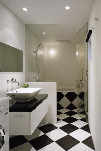 banheiro-preto-e-branco-25.jpg