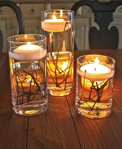 como usar velas para decorar sua casa2.jpg
