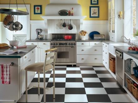 cozinha-com-ilha-e-piso-xadrez-961962.jpg