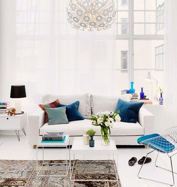 decoracao-branco-e-azul1