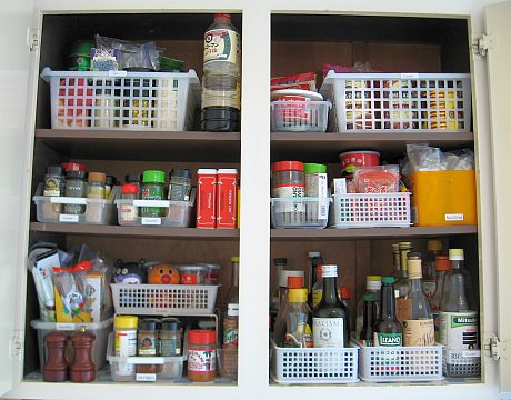 organised-pantry.jpg