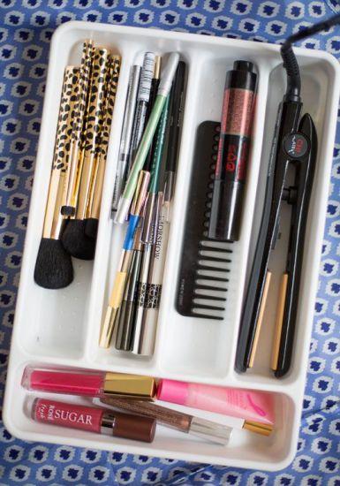 organizar_produtos_de_beleza_4_1.jpg