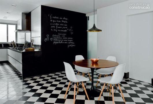 piso-xadrez-13.jpg