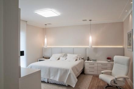 quarto-branco-off-white-bege-casal-decoração-cores-claras-neutras-decor-salteado-9