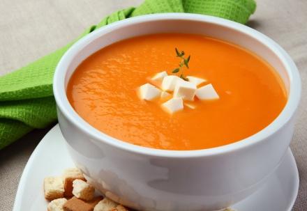 sopa-de-abobora-e-queijo.jpg