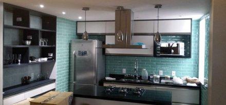 subway-tiles-8-cozinhas-que-apostam-no-revestimento-15.jpeg