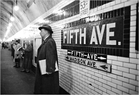 subway tiles -decor-design-revestimentos-archlife - metro