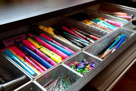 6-home-office-drawer-organizers