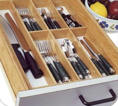 Beechwood-Cutlery