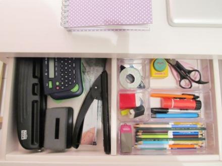 escritorio13.jpg