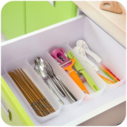 Organizador-de-armazenamento-de-gaveta-de-talheres-de-cozinha-mesa-armário-de-gavetas-semitransparente-organizar-casa.jpg