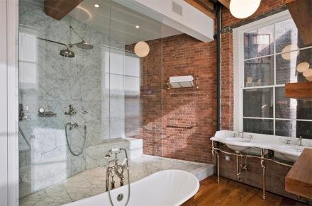 07-banheiro-decoracao-rustica-tijolo.jpg
