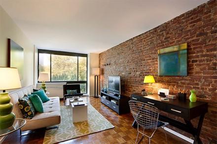 25-sala-estar-rustico-moderna.jpg