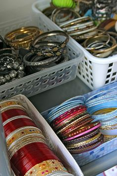 pulseiras.jpg