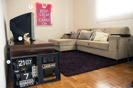 21618-sala-de-estar-apartamento-em-santo-antonio-belo-horizonte-casa-aberta-viva-decora.jpg