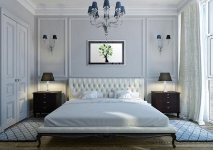 cama-dois-tapetes.jpg