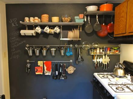 Organização-cozinha.jpg