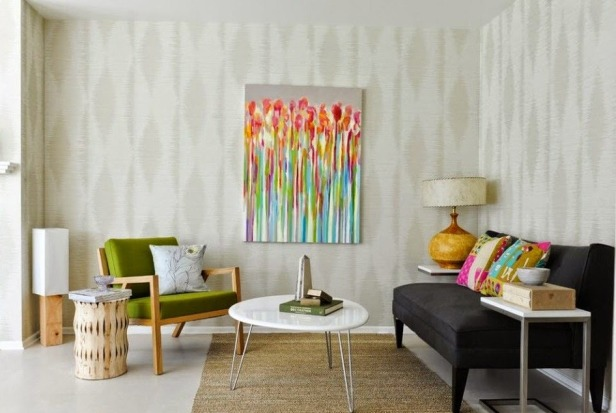 Abstract-Wall-Paper-Art-Ideas-for-Living-Room-Decoration-in-Small-Sapce-with-Contemporary-Furniture-Selection.jpg
