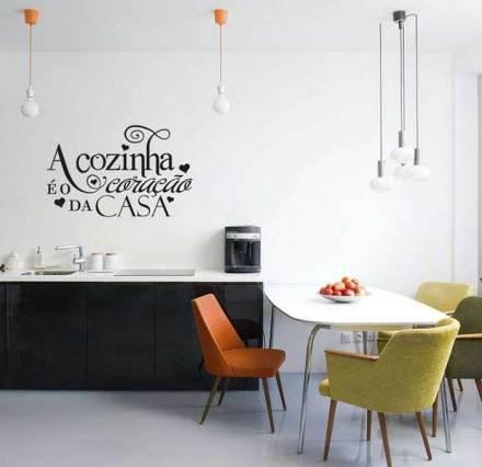 adesivos-de-parede-para-cozinha.jpg