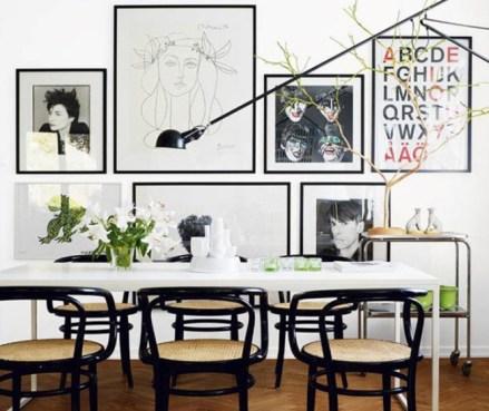 Composição-de-quadros-na-parede-Ideias-legais-para-fazer-na-sua-casa-19.jpg