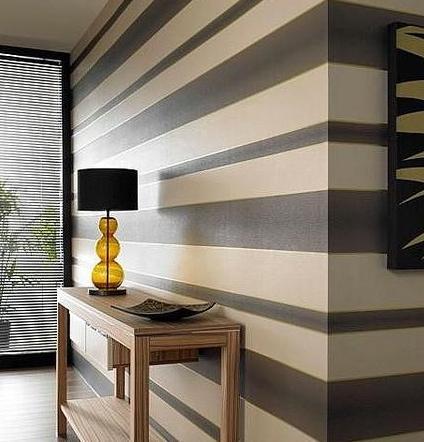 papel-de-parede-para-decoração-de-sala.jpg