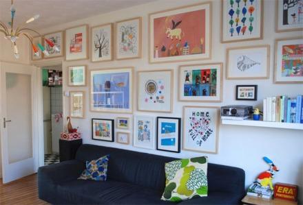 paredes-com-quadros-13.jpg