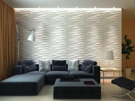 placas-decorativas-em-3d-revestimentos-de-parede-3d-148901-mlb20423180817_092015-f