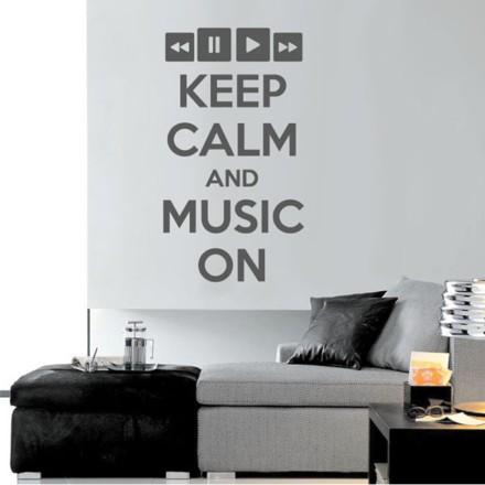 adesivo-decoracao-parede-keep-calm.jpg