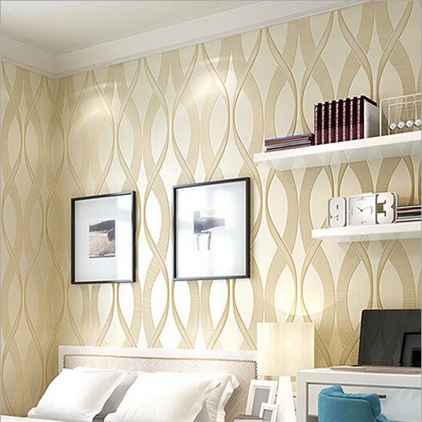 papel-parede-europe-style-luxury-living-room-3d-wallpaper-classic-retro-font-b-curve-b-font