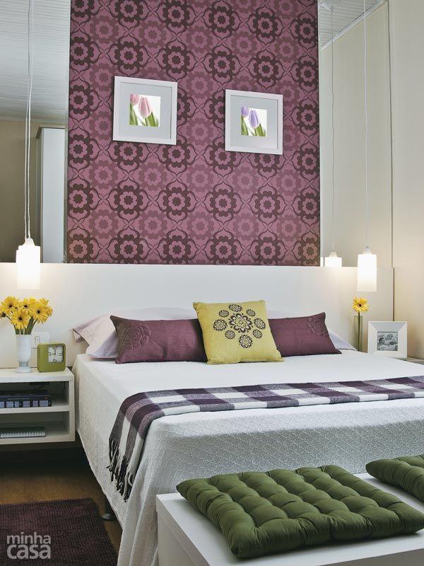 renove-as-paredes-5decorar-seu-quarto-gastando-pouco.jpg